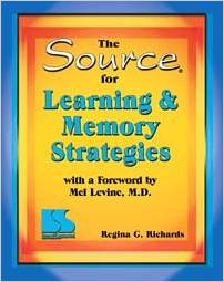 The Source fro Learning and Memory